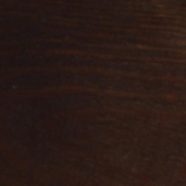 Vieux bois fonce