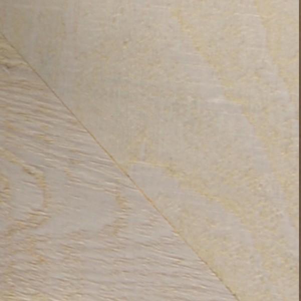 Vieux bois blanchi