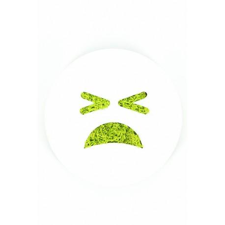 micro picto