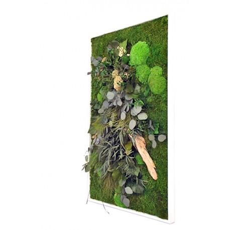 Nature Rectangle XL