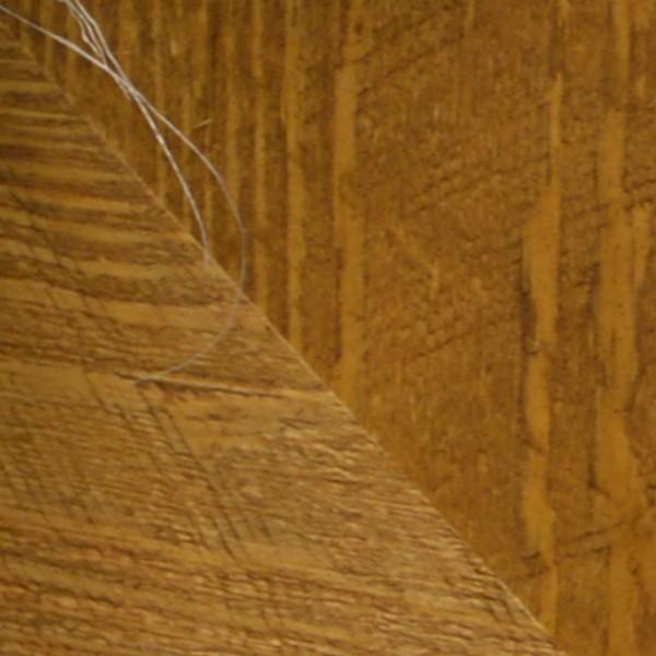 Vieux bois